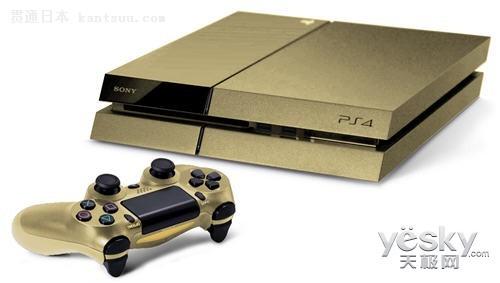 索尼发表PS4胜利宣言 表示还有许多工作要做