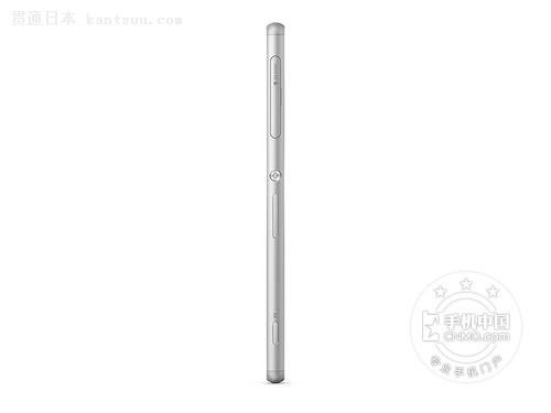 正品行货 成都索尼Z3手机报价3280