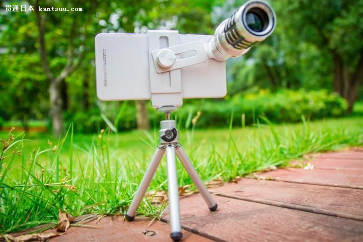 x5pro+外接摄像头