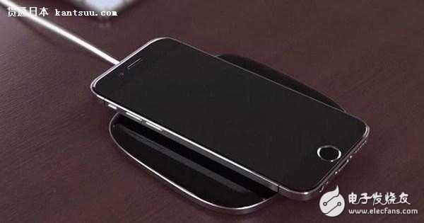 日本网站爆iPhone8更多的料:3大规格重点曝光!