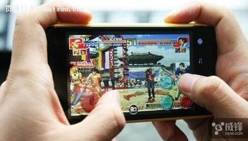 颠覆以往认知?日本玩家对手游消费很理性