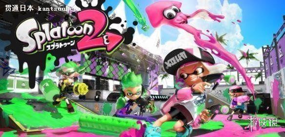 2017年单机游戏日本销量排行榜 任天堂平台席卷前十