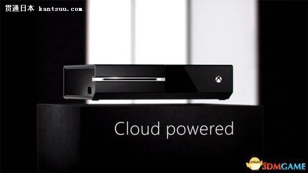 Xbox老大称会有更多日本游戏 注重AI技术和串流